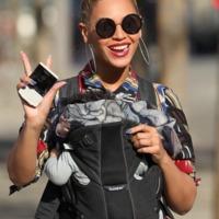 Heti BB-celeb: Beyonce