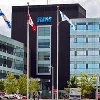 Egyre vadabb találgatások jönnek a RIM felvásárlásáról