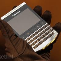 A mobil, ami annyira drága, hogy ára sincs