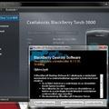 OS7-támogatást hoz az új Desktop Software