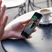 Rég várt funkcióval gazdagodik a BBM Androidon és iOS-en