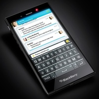 Piszok olcsó lehet a BlackBerry Z3