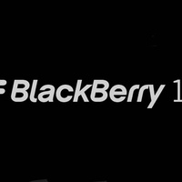 Megkezdődött a BlackBerry 10 újabb frissítési hulláma