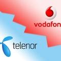 Új, korlátlan-korlátozott tarifák a Vodafone-nál és a Telenornál