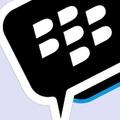 Új BBM jött BB10-re, és... ...Androidra