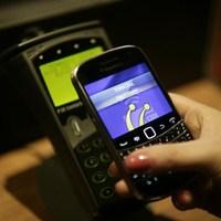 Indul a Mobiltárca, így lesz pénztárca a telefonból