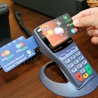 Így hekkeltem magamnak mobiltárcás fizetést