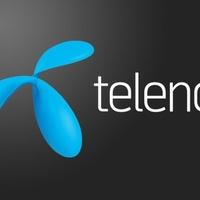 Bréking: kapható a BlackBerry Q10 a Telenornál!
