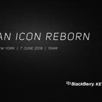 Június 7-én rajtolhat a KEY2