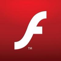 Leáll a mobilos Flash fejlesztése - na és?