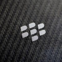 Öt rövid pontban a BlackBerry készülékek jövőjéről