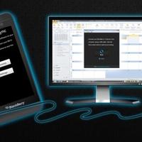 Teljes szinkronizációs megoldás Outlookhoz és BlackBerry 10-hez