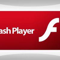 Jobsnak igaza volt, a Flashnek tényleg mennie kell