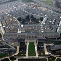 Kiherélte az iPadet és az iPhone-t a Pentagon