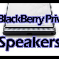 Ezzel a BlackBerryvel mindenkit leharsogsz a buszon