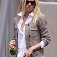 Heti BB-celeb: Gwyneth Paltrow