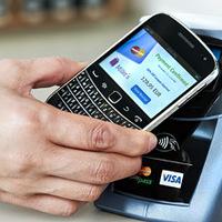 BB10 tippek-trükkök: Fájlok gyors küldése az NFC-vel