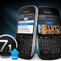 Megjöttek a 7.1-es OS-frissítések a T-Mobile-hoz