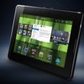 PlayBook készletsöprés