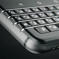 Mindenki oda-vissza volt Las Vegasban (is) az új BlackBerrytől