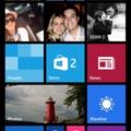Mindjárt itt a BBM Windows Phone-ra