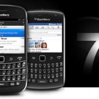 Egy darabig nem jönnek még olcsóbb BB10-es BlackBerryk