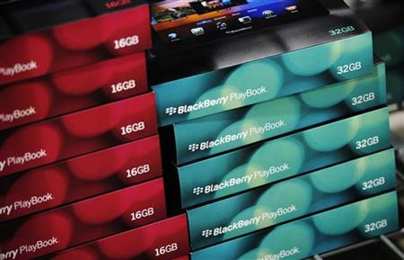 playbook_shop.jpg
