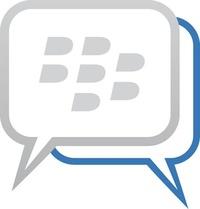 bbm_logo.jpg
