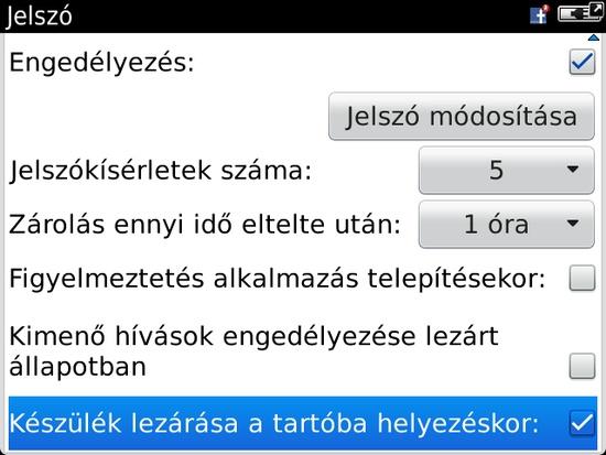 holster_password.jpg