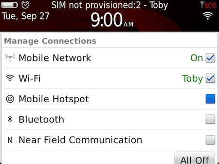 mobile_hotspot2.jpg