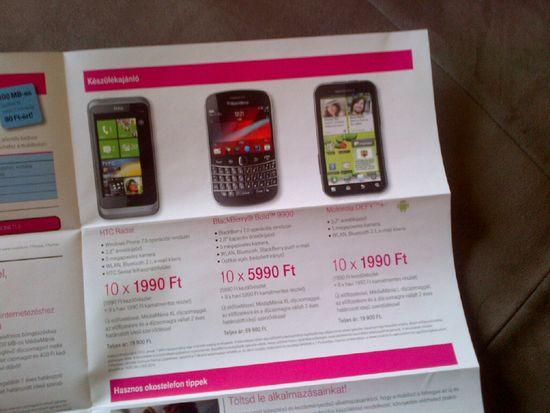 9900_mobilinfo.jpg