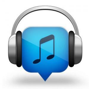 bbm_music_logo.jpg