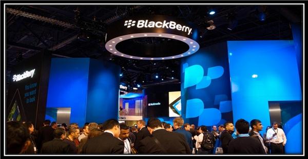 blackberry_ces.jpg