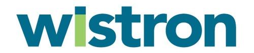 wistron_logo.jpg