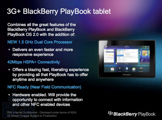 playbook3g.jpg