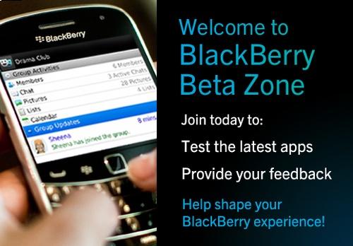 beta_zone.jpg
