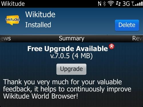 wikitude.jpg