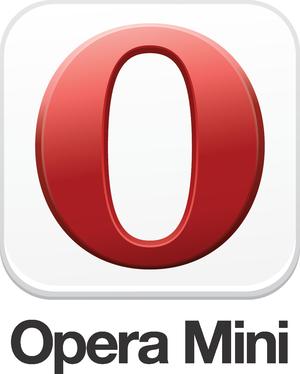 Opera-Mini-logo.png