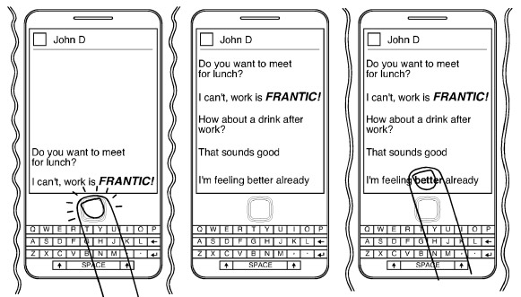 emotion_patent.jpg