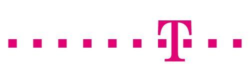 logo_deutsche_telekom.jpg