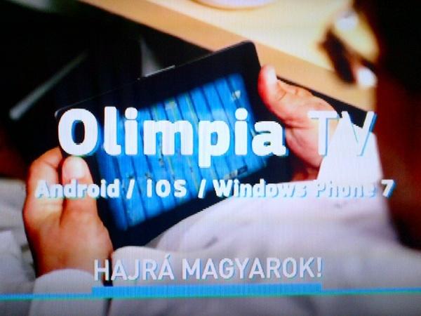 olimpia_tv.jpg