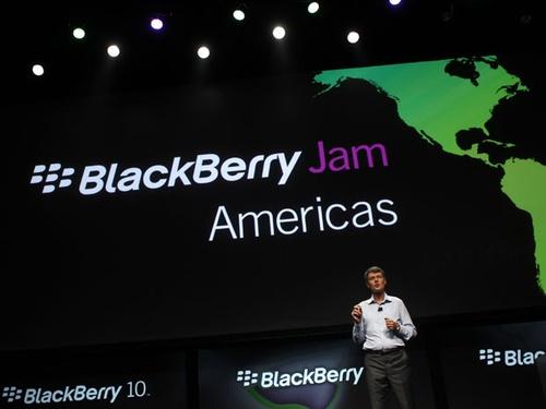 jam_americas_heins.jpg