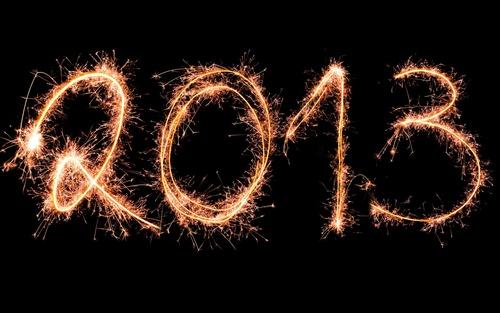 2013_fireworks.jpg