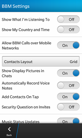 bbm10_voip.png