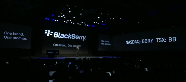 blackberry_brand.jpg