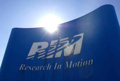 rim_company_logo.jpg