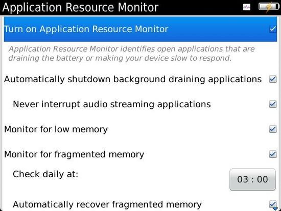 application_resource_monitor2.jpg