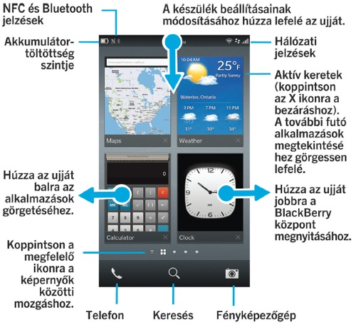 z10_humanual_picture.jpg