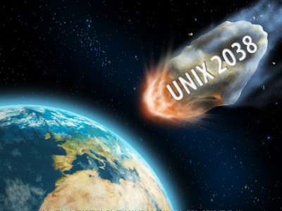 unix2038.jpg