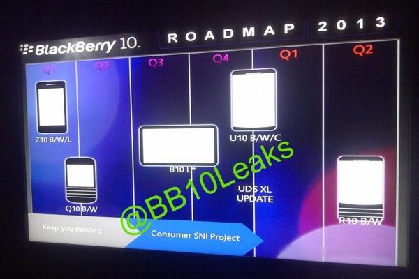 2013_roadmap.jpg